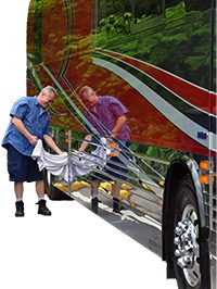 Hemphill_Bus_Washer_Cropped_200