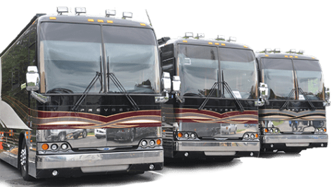 Hemphill_Coaches_Edited_3_500